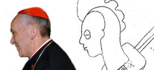 Pio XII (Psicos cumplidas) Bergog10