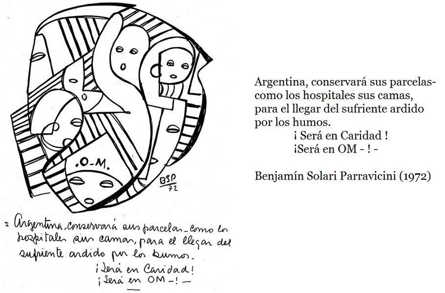 OM - Página 21 C9as8_10