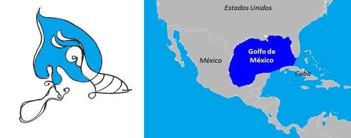 El caimán dará dentelladas Cuba_e11