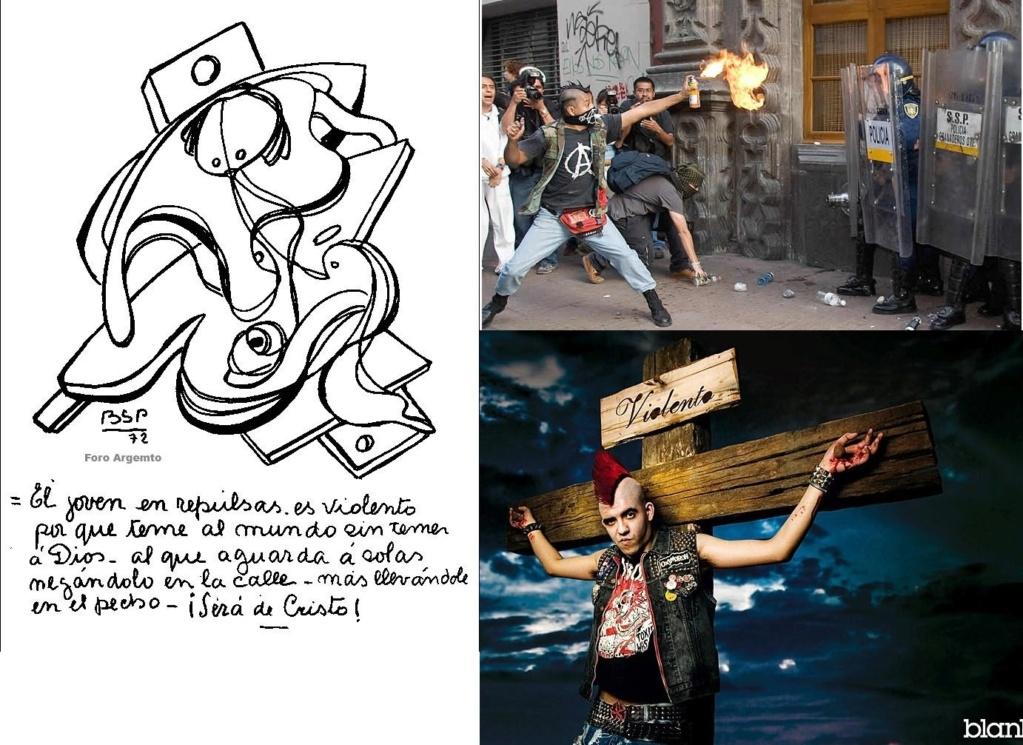 la psico del Joven nuevo entregando la idea nueva - Página 3 D3e10