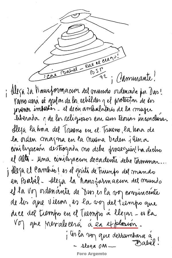 OM - Página 21 D_2910