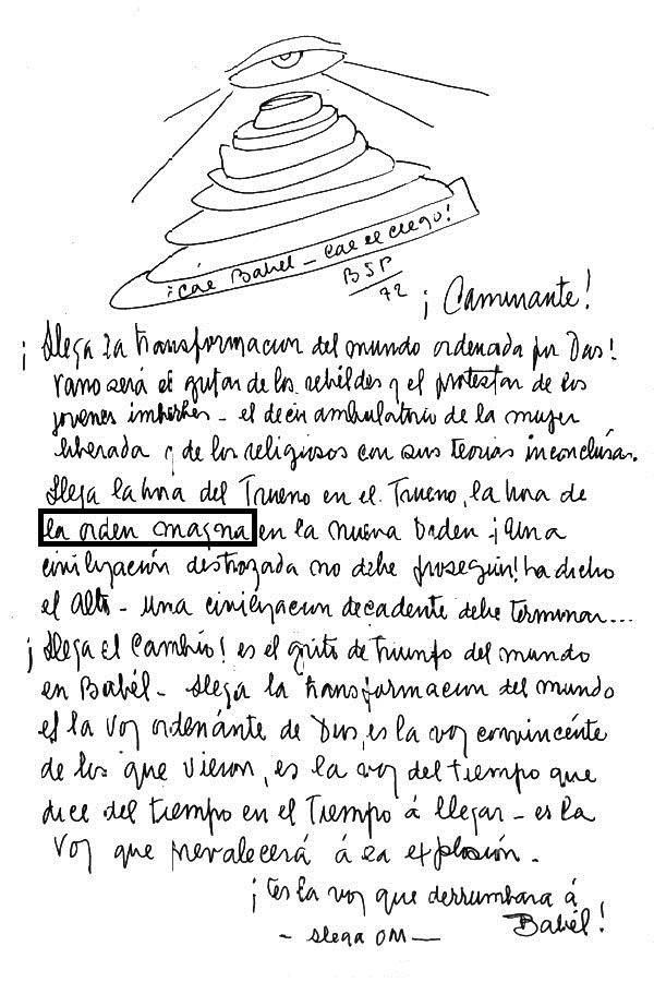 """PROFECIA: """"Pierrot gobernará antes que el orden llegue"""" (1938) - Página 15 D_29_l10"""