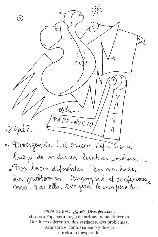 Campana Sacra D_3710