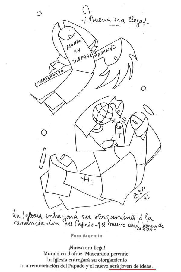 la psico del Joven nuevo entregando la idea nueva - Página 2 D_3810