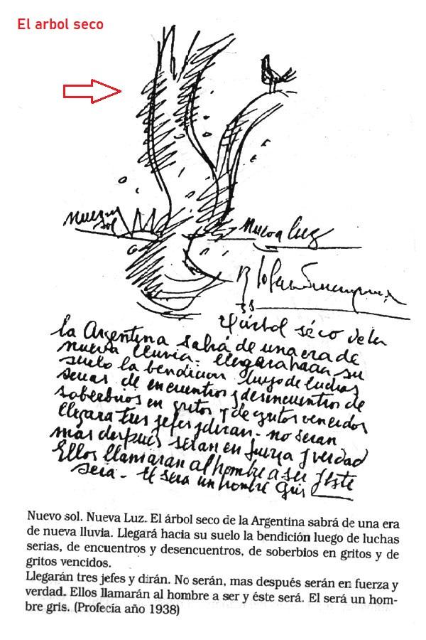 Fantoche de Nueva Doctrina - Página 5 E_2112