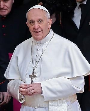 3 Papas: nuevo papado joven de ideas - Página 2 F_110