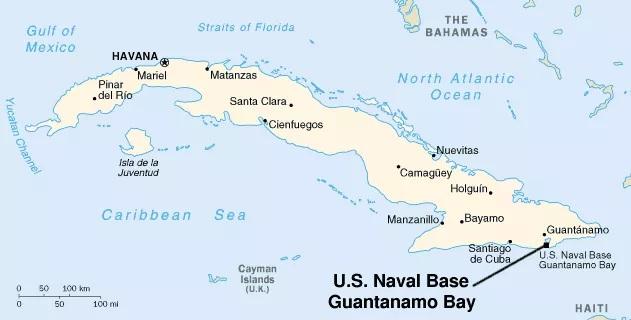El caimán dará dentelladas Guanta10