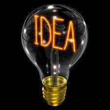 Campana Sacra Idea-310