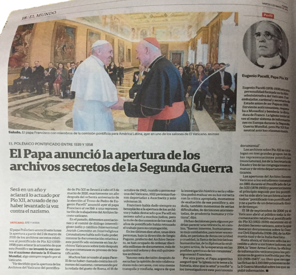 Pio XII (Psicos cumplidas) Img_2810