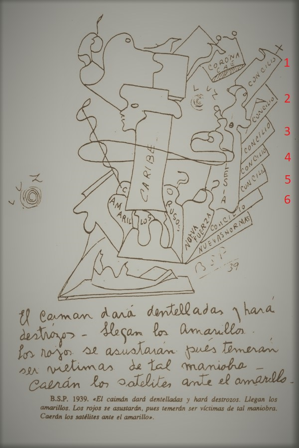 Piscografía y un Deja Vu Kdx5jo10