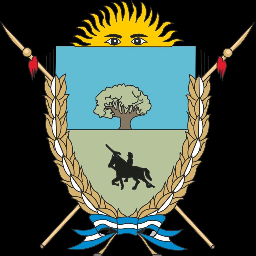 Argentina ¿purificada? La_pam11