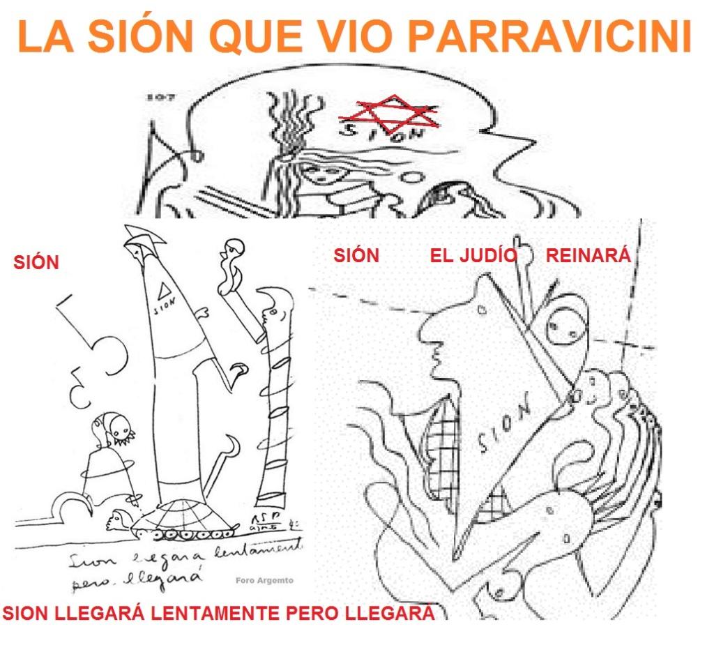 la calamidad del Mandon - Página 6 La_siz10