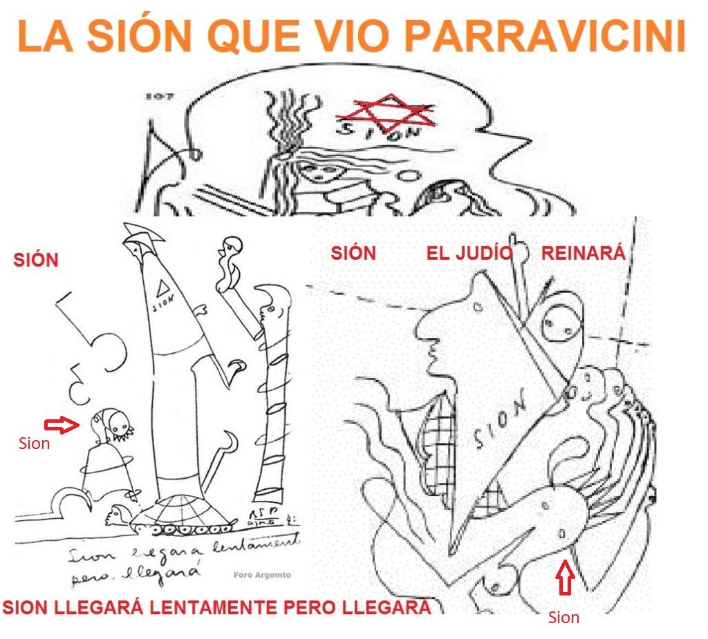 la calamidad del Mandon - Página 6 La_siz11
