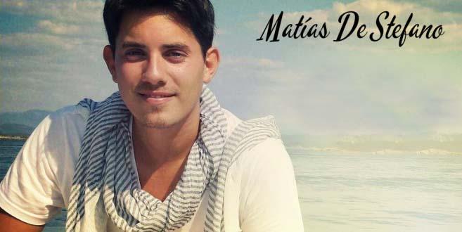 el niño de la hora 11 enseñara Matias10