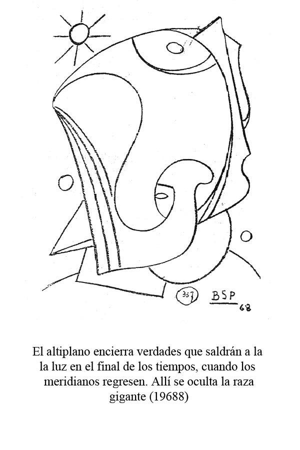 profecias del alto la voz del altiplano Ob_d0b10