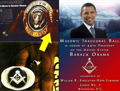 66 principio del fin Obama_10