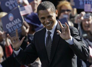 66 principio del fin Obamaf10
