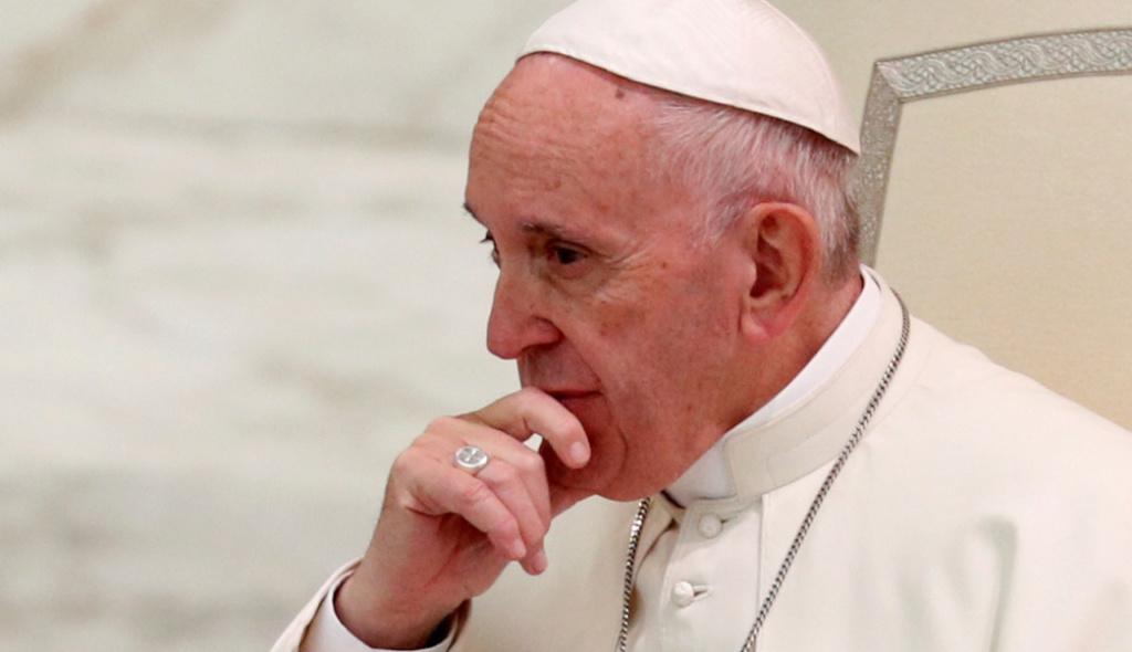 Campana Sacra Papa-f10