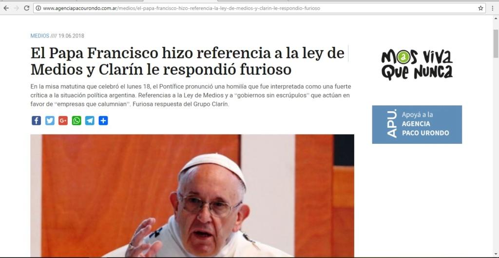 Joven de Ideas Hombre Gris Nueva Visión evangelio  - Página 3 Papa_110
