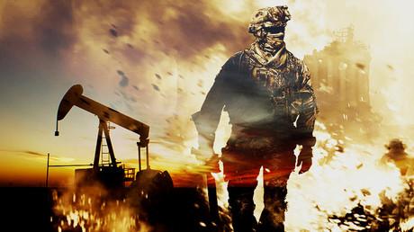 El tiro certero Petrol10