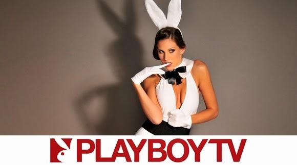 el teatro sera desteatro Playbo10