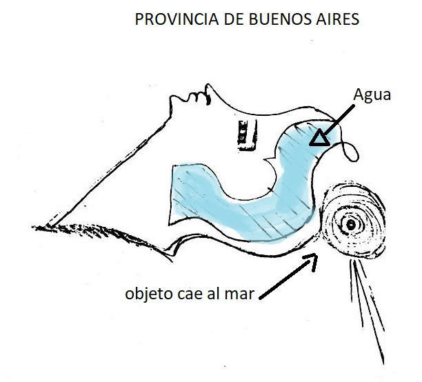 Argentina ¿purificada? Samari12