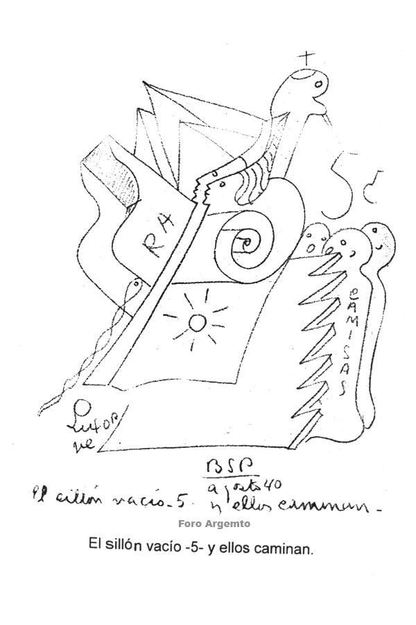 con cara y aspecto virginal - Página 2 Sillon10