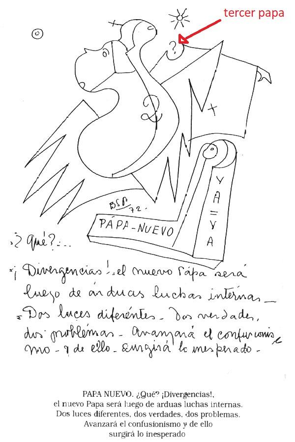 Campana Sacra Tres_p10
