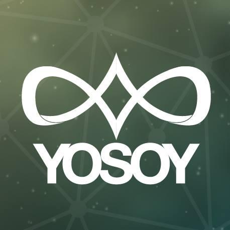 el niño nuevo dira Yosoy10