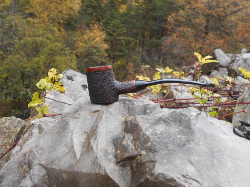Pipes & tabacs du 2 novembre 01115