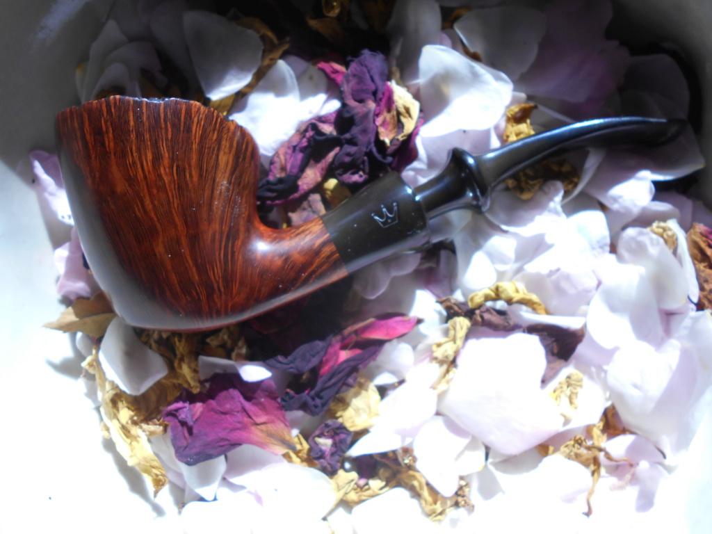Quel tabac pour la Sainte Geoffroy ce 8 novembre ? 013_510