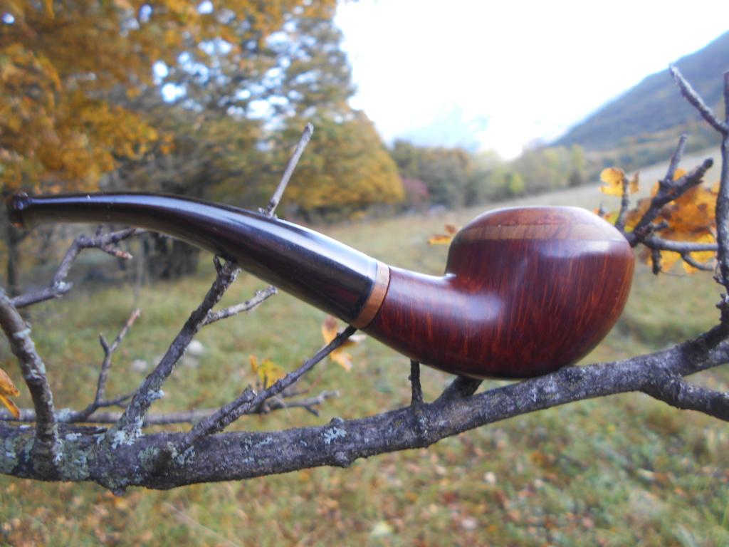 Pipes & tabacs du 12 octobre 01516