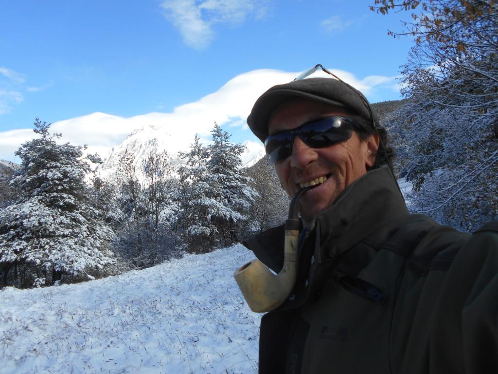 Les pipes à la neige du 30 octobre  01814