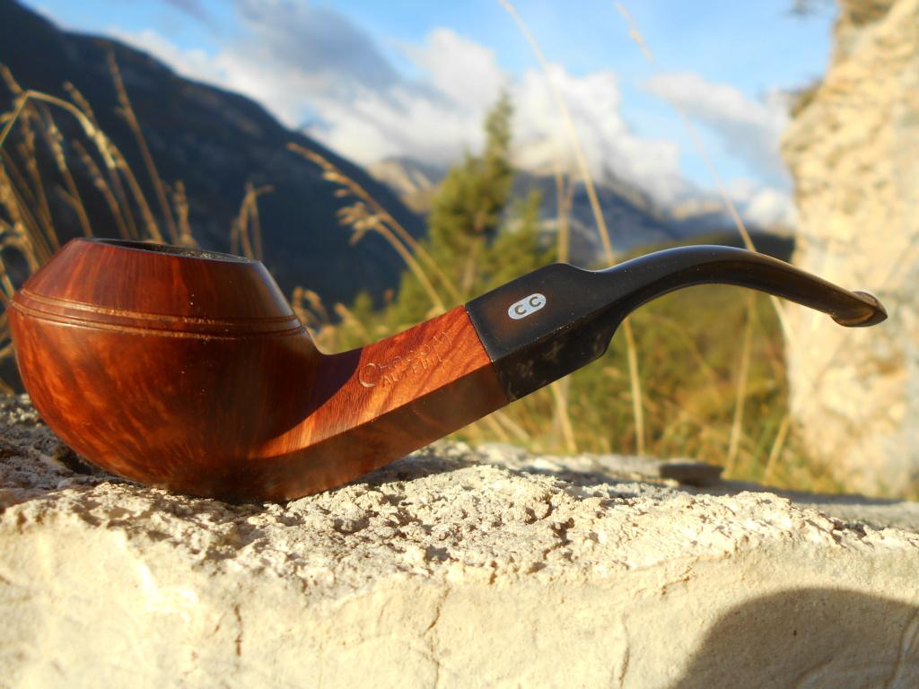 Pipes & tabacs du 12 octobre 05910