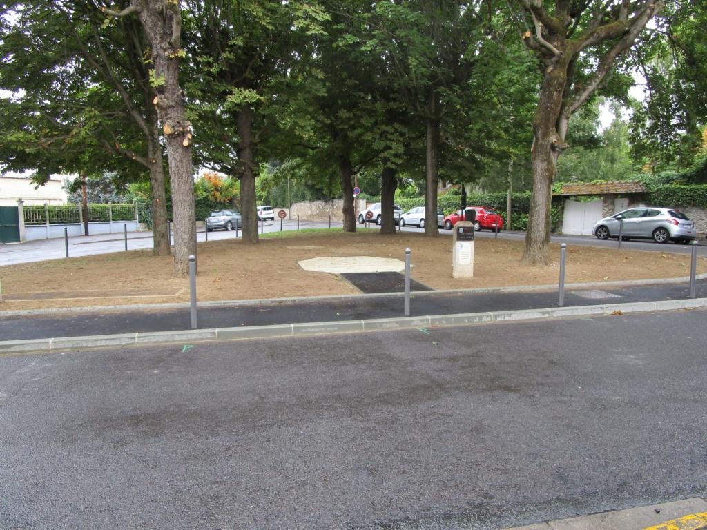 Borne du serment de Koufra d'Epinay sur Orge Img_2112