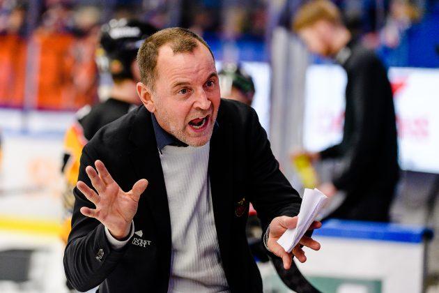 Minnesvärda Luleå Hockey stunder - Sida 2 Bulan_10