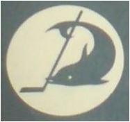 Minnesvärda Luleå Hockey stunder - Sida 2 Delfin10