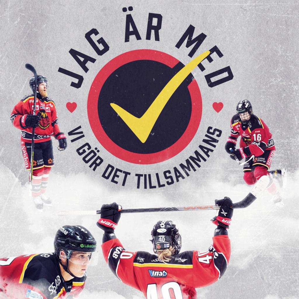Luleå Hockeys Ledning & Ekonomi, Del 2 - Sida 6 Jag_zi10