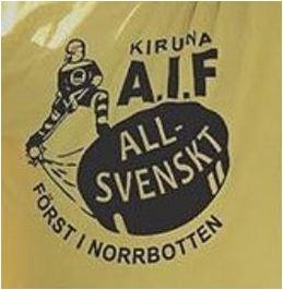 Kiruna Kiruna10