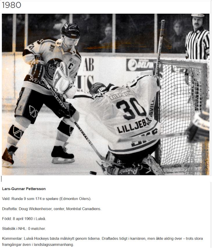 Lars-Gunnar Pettersson Lgp11