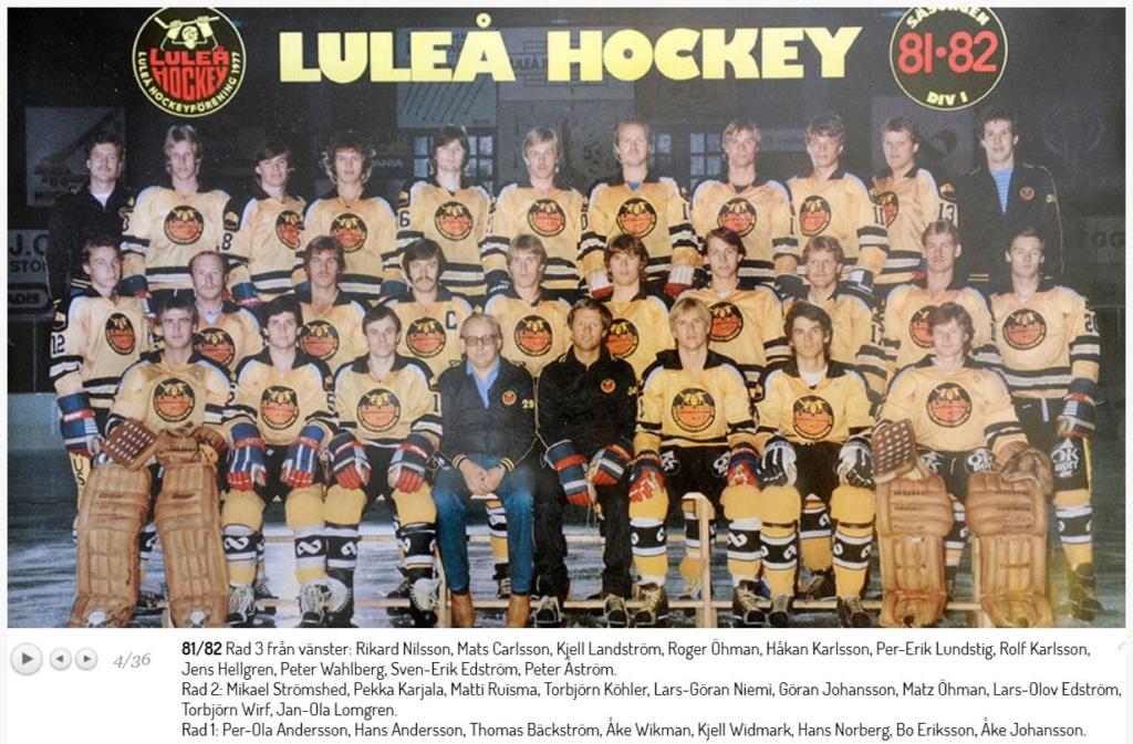 Historiska lag, spelare, värvningar och lagledare - Sida 2 Lhf81-11
