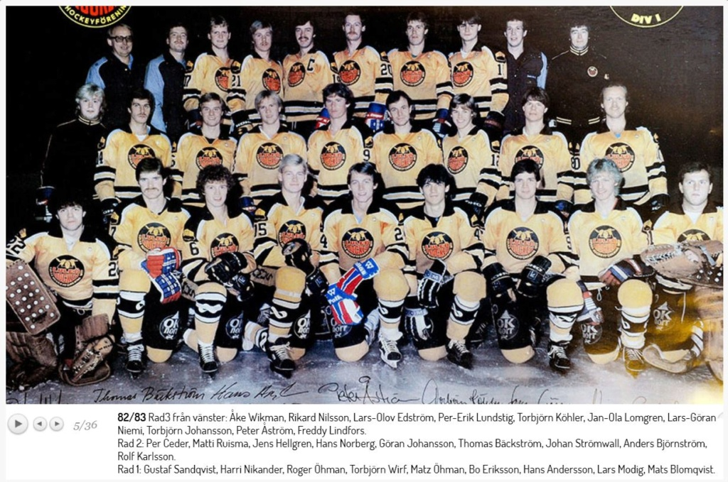 Historiska lag, spelare, värvningar och lagledare - Sida 2 Lhf82-10