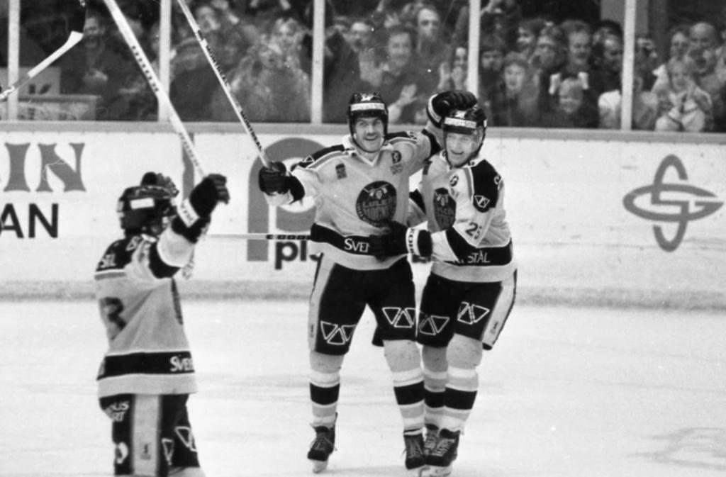 Minnesvärda Luleå Hockey stunder - Sida 2 Lhf_1410