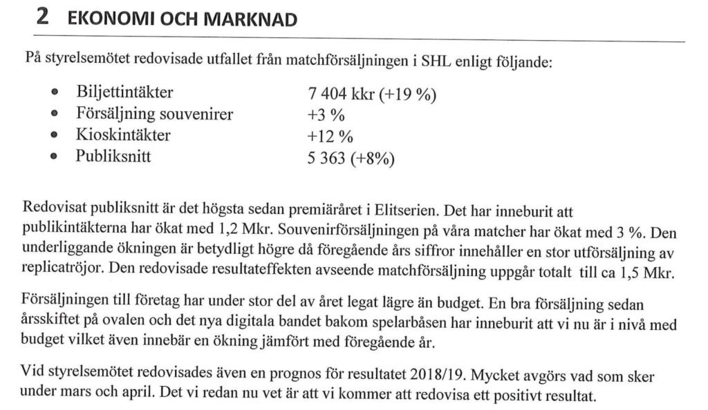 Luleå Hockeys Ledning & Ekonomi, Del 2 - Sida 18 Lhf_1912