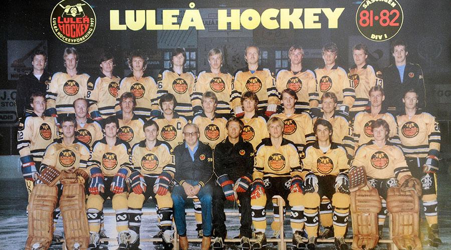 Historiska lag, spelare, värvningar och lagledare Lhf_8110