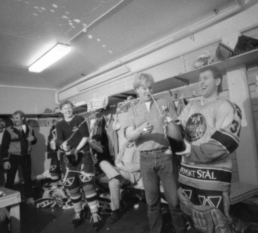 Minnesvärda Luleå Hockey stunder - Sida 3 Lhf_bl10