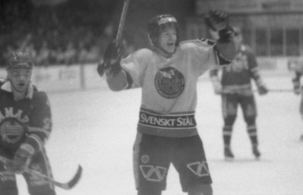 Minnesvärda Luleå Hockey stunder - Sida 2 Lhf_er10