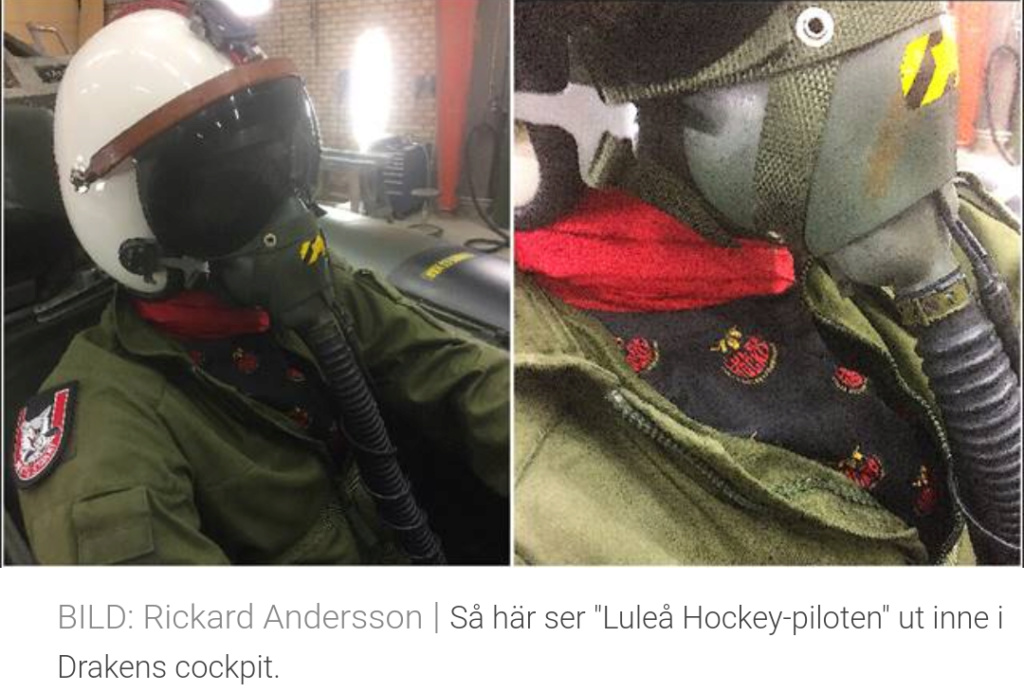 Luleå Hockey i media 2019/2020 - Sida 4 Lhf_f210