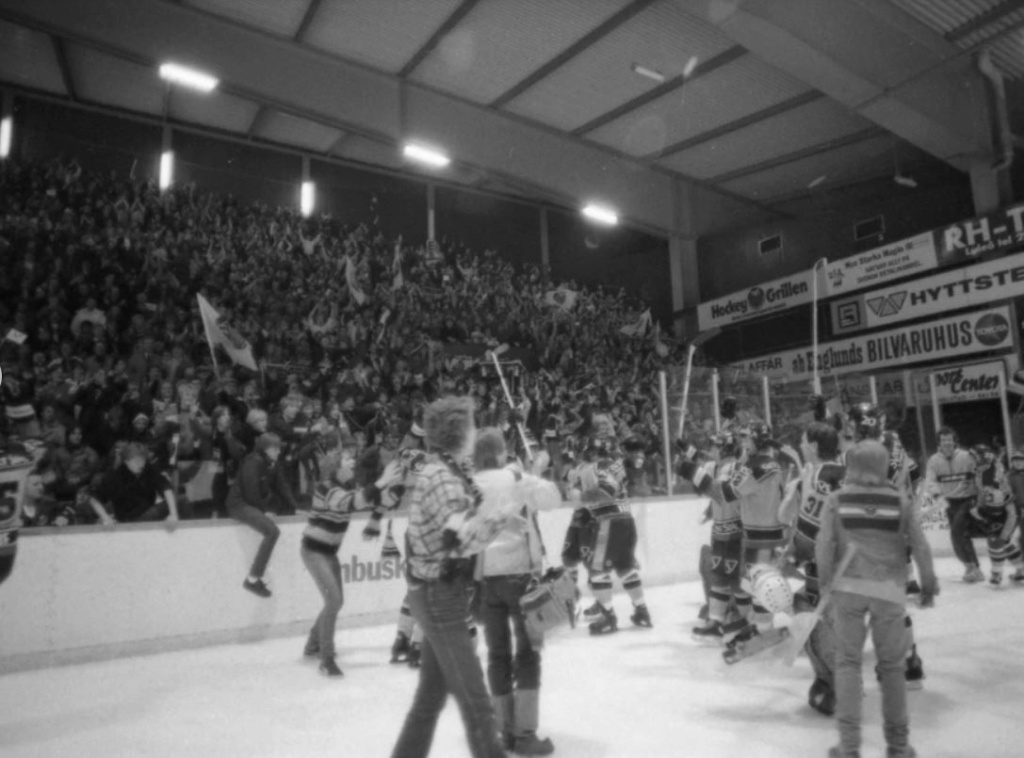 Minnesvärda Luleå Hockey stunder - Sida 2 Lhf_fa12