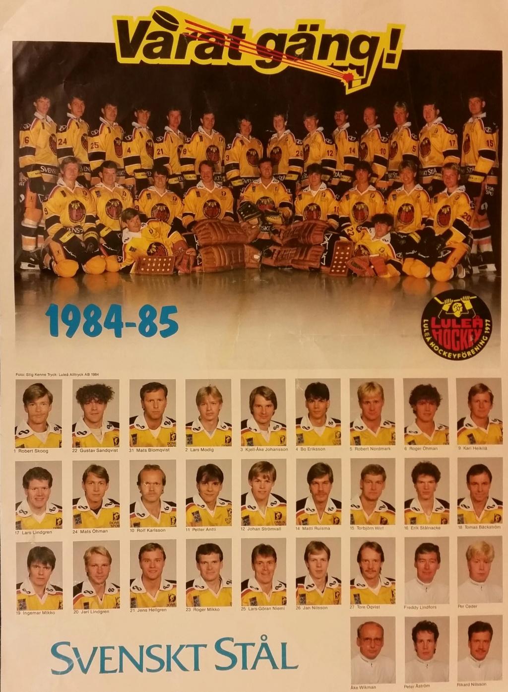 Minnesvärda Luleå Hockey stunder Lhf_la10